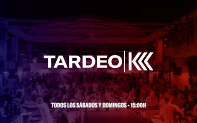 Sábados y Domingos de Tardeo Torrevieja