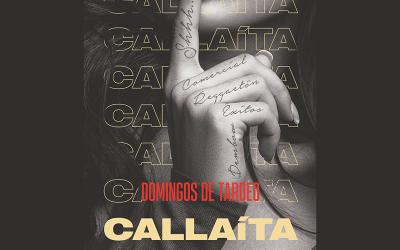Fiesta Callaíta – WTC