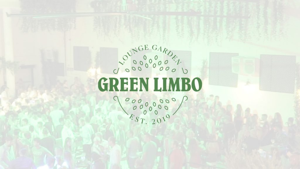 GREEN LIMBO EL PARKING