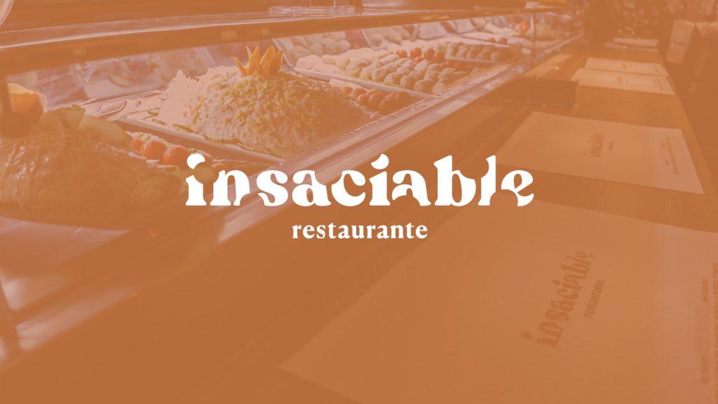 INSACIABLE RESTAURANTE EL PARKING